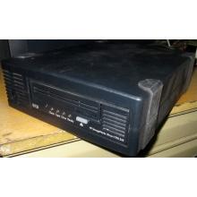Внешний стример HP StorageWorks Ultrium 1760 SAS Tape Drive External LTO-4 EH920A (Наро-Фоминск)