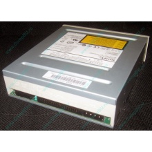CDRW Sony CRX230EE IDE White (Наро-Фоминск)