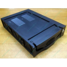 Mobile Rack IDE ViPower SuperRACK (black) internal (Наро-Фоминск)