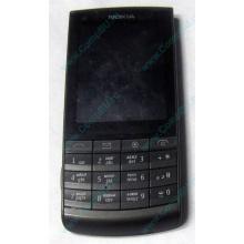 Телефон Nokia X3-02 (на запчасти) - Наро-Фоминск