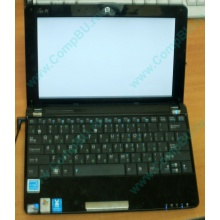 "Нетбук Asus EEE PC 1005HAG/1005HCO (Intel Atom N270 1.66Ghz /no RAM! /no HDD! /10.1"" TFT 1024x600) - Наро-Фоминск"