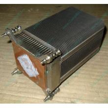 Радиатор HP p/n 433974-001 для ML310 G4 (с тепловыми трубками) 434596-001 SPS-HTSNK (Наро-Фоминск)