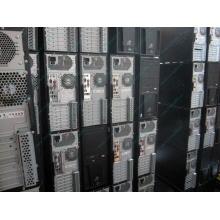 Двухядерные компьютеры оптом (Наро-Фоминск)