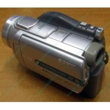 Sony DCR-DVD505E в Наро-Фоминске, видеокамера Sony DCR-DVD505E (Наро-Фоминск)