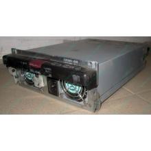 Блок питания HP 216068-002 ESP115 PS-5551-2 (Наро-Фоминск)