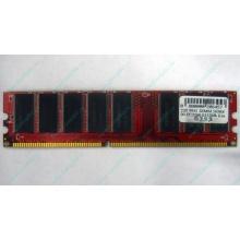 Серверная память 512Mb DDR ECC Kingmax pc-2100 400MHz (Наро-Фоминск)