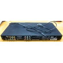 DVD-плеер LG Karaoke System DKS-7600Q Б/У в Наро-Фоминске, LG DKS-7600 БУ (Наро-Фоминск)