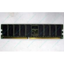 Серверная память 1Gb DDR Kingston в Наро-Фоминске, 1024Mb DDR1 ECC pc-2700 CL 2.5 Kingston (Наро-Фоминск)