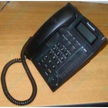 Телефон Panasonic KX-TS2388RU (черный) - Наро-Фоминск