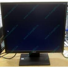 """Монитор 19"""" TFT Acer V193 DObmd в Наро-Фоминске, монитор 19"""" ЖК Acer V193 DObmd (Наро-Фоминск)"""