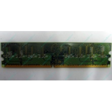Память 512Mb DDR2 Lenovo 30R5121 73P4971 pc4200 (Наро-Фоминск)