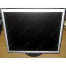 "Монитор 17"" TFT Nec MultiSync LCD1770NX (Наро-Фоминск)"