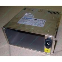 Корзина HP 968767-101 RAM-1331P Б/У для БП 231668-001 (Наро-Фоминск)