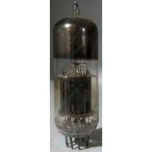 Радиолампа 6Н6П (Наро-Фоминск)