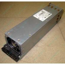 Блок питания Dell NPS-700AB A 700W (Наро-Фоминск)