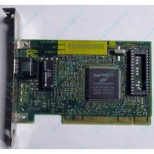 Сетевая карта 3COM 3C905B-TX PCI Parallel Tasking II ASSY 03-0172-100 Rev A (Наро-Фоминск)
