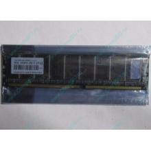 1G DDR266 Transcend 2.5-3-3 (Наро-Фоминск)