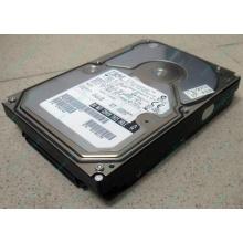 Жесткий диск 18.2Gb IBM Ultrastar DDYS-T18350 Ultra3 SCSI (Наро-Фоминск)