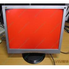 "Монитор 19"" TFT ViewSonic VA903 (Наро-Фоминск)"