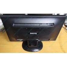"""Монитор 19.5"""" Benq GL2023A 1600x900 с небольшой царапиной (Наро-Фоминск)"""