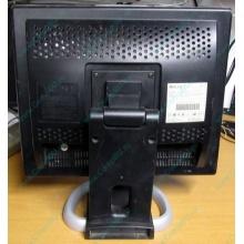 """Монитор 19"""" Belinea 10 19 20 (11 19 02) царапина на экране (Наро-Фоминск)"""