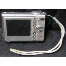 Нерабочий фотоаппарат Kodak Easy Share C713 (Наро-Фоминск)