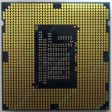 Процессор Intel Celeron G1620 (2x2.7GHz /L3 2048kb) SR10L s.1155 (Наро-Фоминск)