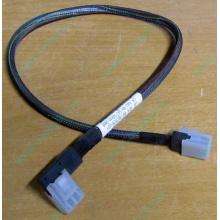 Угловой кабель Mini SAS to Mini SAS HP 668242-001 (Наро-Фоминск)