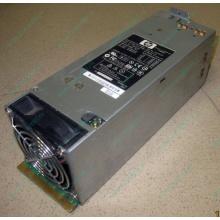 Блок питания HP 264166-001 ESP127 PS-5501-1C 500W (Наро-Фоминск)
