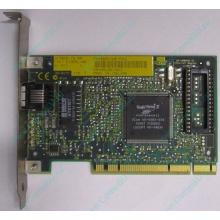 Сетевая карта 3COM 3C905B-TX PCI Parallel Tasking II ASSY 03-0172-110 Rev E (Наро-Фоминск)