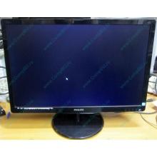 "Монитор Б/У 22"" Philips 220V4LAB (1680x1050) multimedia (Наро-Фоминск)"