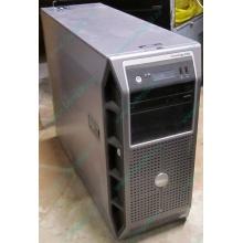 Сервер Dell PowerEdge T300 Б/У (Наро-Фоминск)