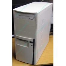Дешевый Б/У компьютер Intel Core i3 купить в Наро-Фоминске, недорогой БУ компьютер Core i3 цена (Наро-Фоминск).