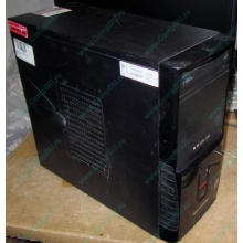 Компьютер Intel Core 2 Quad Q9500 (4x2.83GHz) s.775 /4Gb DDR3 /320Gb /ATX 450W /Windows 7 PRO (Наро-Фоминск)