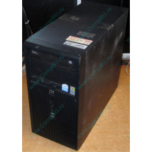 Компьютер HP Compaq dx2300 MT (Intel Pentium-D 925 (2x3.0GHz) /2Gb /160Gb /ATX 250W) - Наро-Фоминск