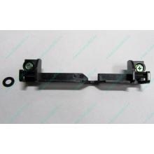 Dell RP913: скобка (кронштейн) для крепления радиатора процессора для Dell Optiplex 745/755 (Наро-Фоминск)