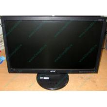"""Монитор 18.5"""" TFT Acer V193HQ D (Наро-Фоминск)"""