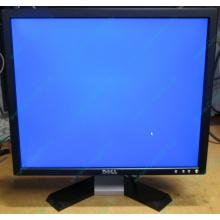 """Dell E197FP в Наро-Фоминске, монитор 19"""" TFT Dell E197 FP (Наро-Фоминск)"""