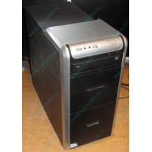 Б/У системный блок DEPO Neos 460MN (Intel Core i5-2300 (4x2.8GHz) /4Gb /250Gb /ATX 400W /Windows 7 Professional) - Наро-Фоминск