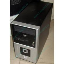 4-хъядерный компьютер AMD Athlon II X4 645 (4x3.1GHz) /4Gb DDR3 /250Gb /ATX 450W (Наро-Фоминск)