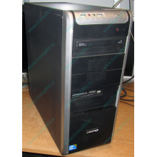 Компьютер Depo Neos 460MD (Intel Core i5-650 (2x3.2GHz HT) /4Gb DDR3 /250Gb /ATX 400W /Windows 7 Professional) - Наро-Фоминск