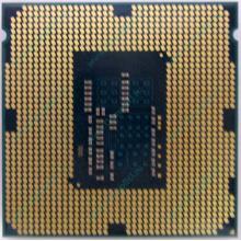 Процессор Intel Celeron G1840 (2x2.8GHz /L3 2048kb) SR1VK s.1150 (Наро-Фоминск)