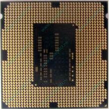 Процессор Intel Pentium G3220 (2x3.0GHz /L3 3072kb) SR1СG s.1150 (Наро-Фоминск)