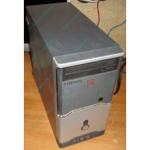 4хъядерный компьютер Intel Core 2 Quad Q6600 (4x2.4GHz) /4Gb DDR2 /250Gb /ATX 350W (Наро-Фоминск)
