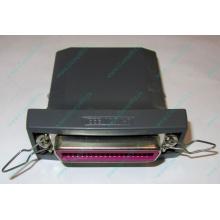 Модуль параллельного порта HP JetDirect 200N C6502A IEEE1284-B для LaserJet 1150/1300/2300 (Наро-Фоминск)