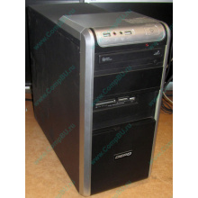 Компьютер Depo Neos 460MN (Intel Core i5-650 (2x3.2GHz HT) /4Gb DDR3 /250Gb /ATX 450W /Windows 7 Professional) - Наро-Фоминск