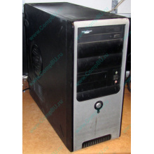 Трёхъядерный компьютер AMD Phenom X3 8600 (3x2.3GHz) /4Gb DDR2 /250Gb /GeForce GTS250 /ATX 430W (Наро-Фоминск)