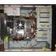 AMD Phenom X3 8600 /Asus M3A78-CM /4x1Gb DDR2 /250Gb /1Gb GeForce GTS250 /ATX 430W Thermaltake (Наро-Фоминск)