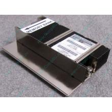 Радиатор HP 607119-001 602500-001 для DL165 G7 (Наро-Фоминск)