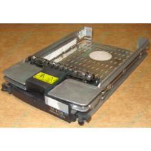 Салазки 349471-001 для HDD для серверов HP (Наро-Фоминск)